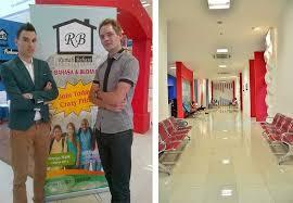 RB teachers and facilities