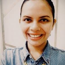 Florence Sihombing, the ITE law's latest victim