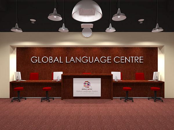 Diduga Tipu Siswanya Lembaga Kursus Bahasa Dilaporkan Polisi